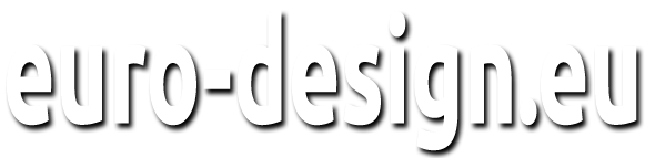 euro-design